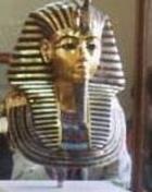 Cairo_muse4