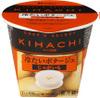 640kihachi_potage_10