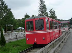 P1030403